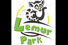 Rumia Atrakcja Zoo Lemur Park