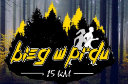 Gdańsk Wydarzenie Bieg Bieg w pi#du
